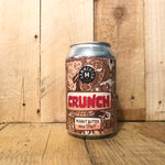 Hammerton - Crunch - Stout - 330ml (5.4%)