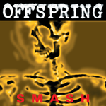 The Offspring - Smash (Remastered) - LP