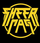 Sheer Mag - Compilation - LP