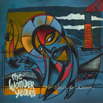 The Wonder Years - No Closer To Heaven - LP