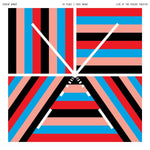 Touche Amore - 10 Years/1000 Shows Live At Regent Theatre - 2xLP