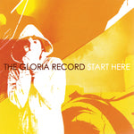 The Gloria Record - Start Here - 2xLP