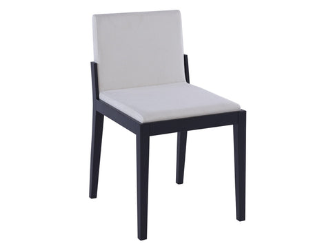 Gillmore Space Cordoba Dining Chair