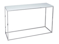 Gillmore Space Kensal Console Table