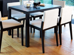 Gillmore Space Cordoba Extending Dining Table