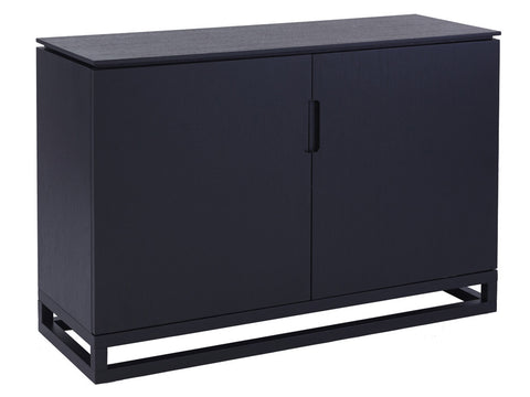 Gillmore Space Cordoba Low Sideboard Large