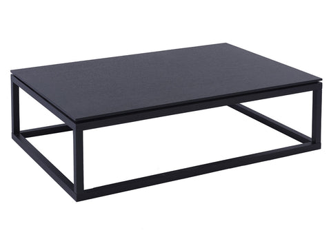 Gillmore Space Cordoba Coffee Table Rectangular