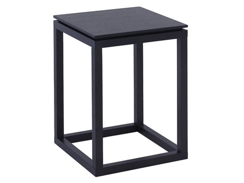 Gillmore Space Cordoba Side Table Small