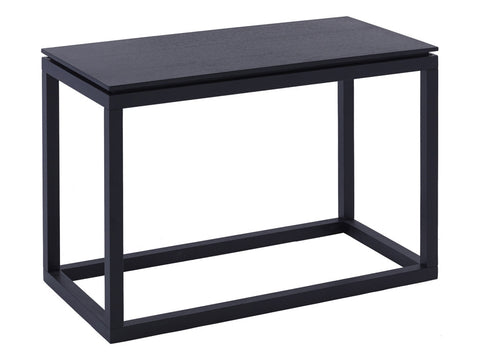 Gillmore Space Cordoba Side Table Large