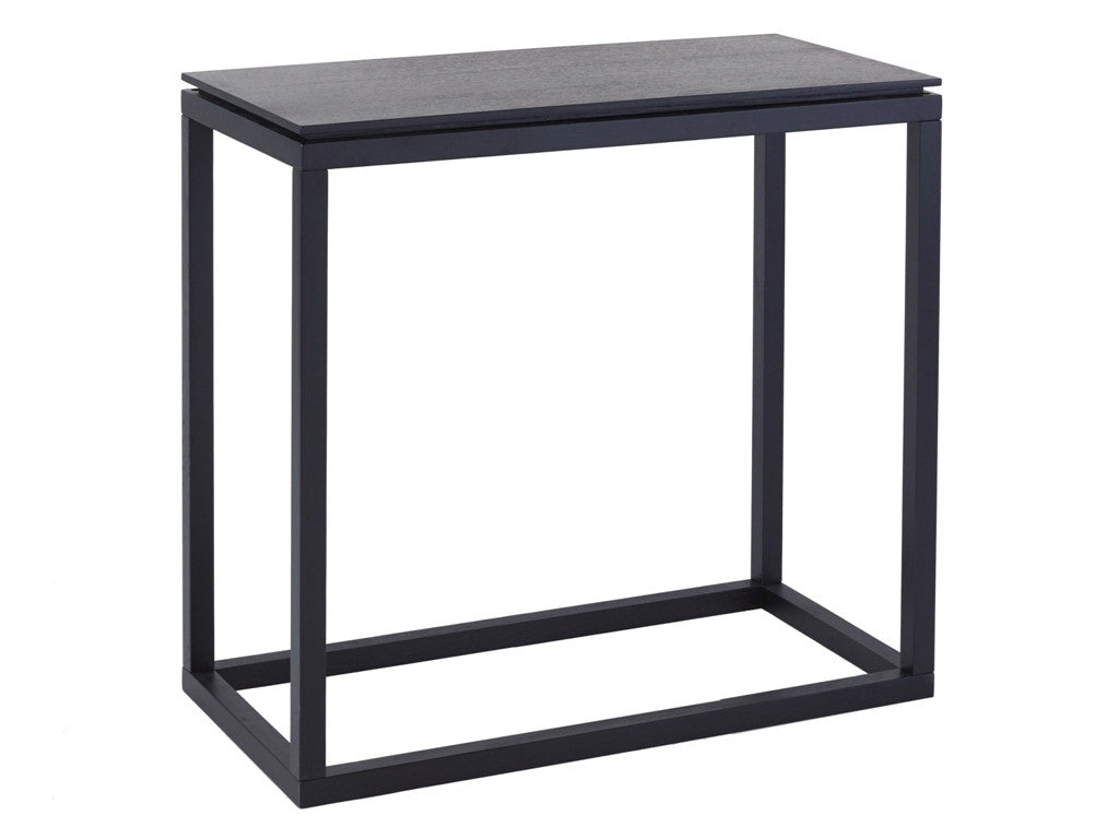 Gillmore Space Cordoba Console Table Small