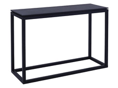Gillmore Space Cordoba Console Table Large
