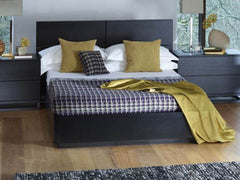 Gillmore Space Cordoba Double Bed