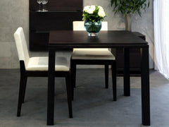 Gillmore Space Cordoba Dining Table Small