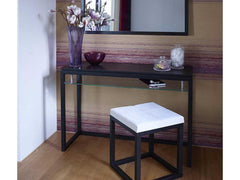 Gillmore Space Cordoba Dressing Table