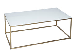 Gillmore Space Kensal Rectangular Coffee Table