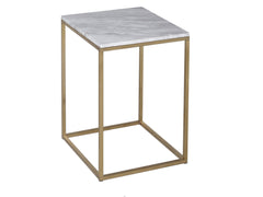 Gillmore Space Kensal Square Side Table