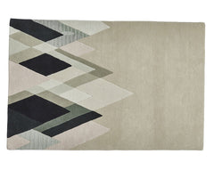 Think Rugs Designer Collection - Stand Tall by Michelle Collins