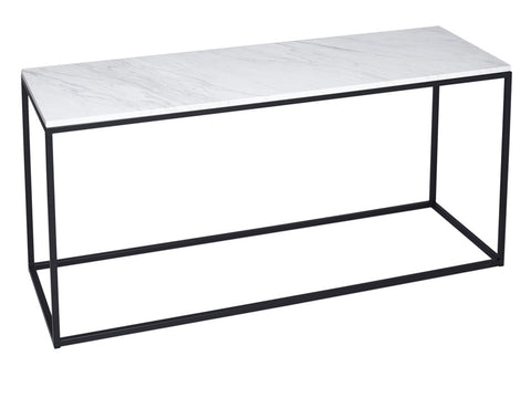 Gillmore Space Kensal TV Stand
