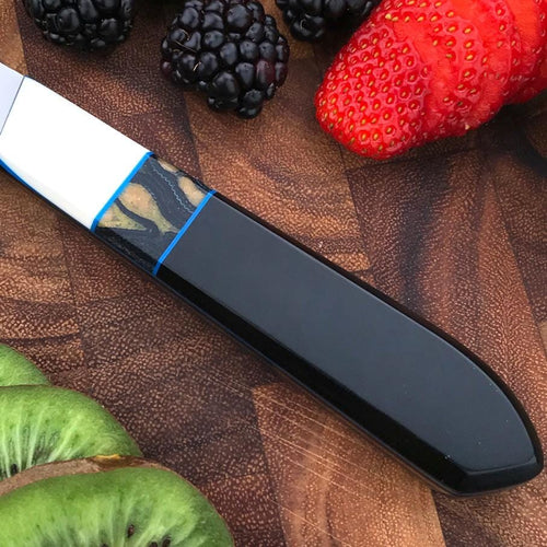 Gyuto Slicer Custom