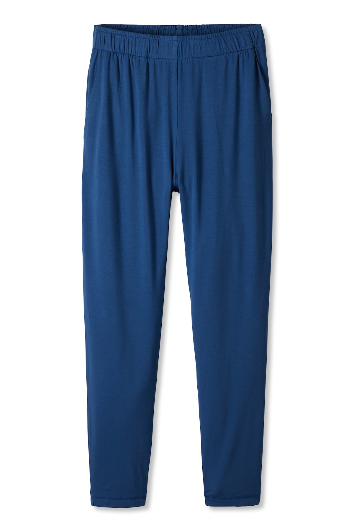 Men's Bamboo Lounge Pants in River