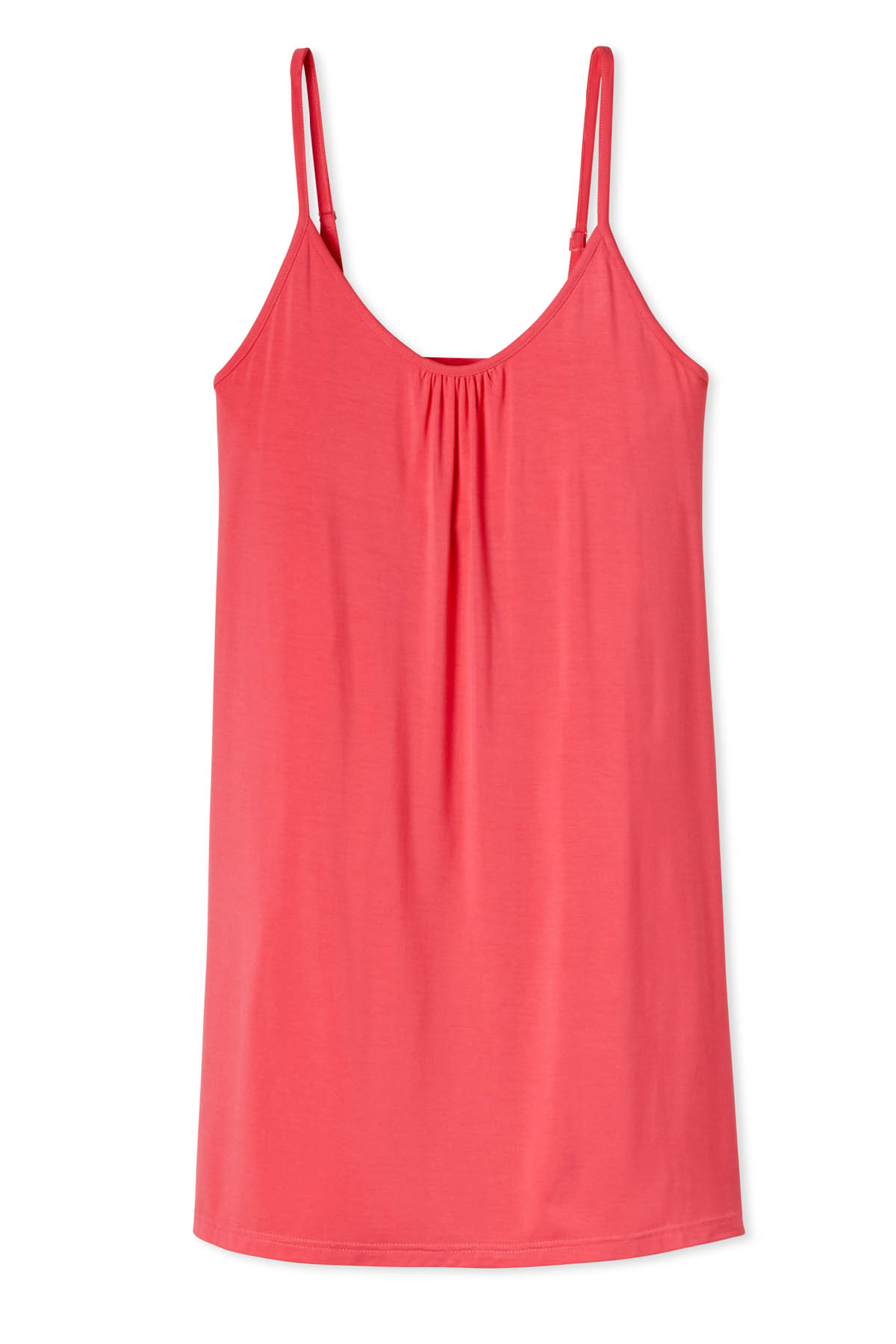 Bamboo Cami Nightgown in Bikini