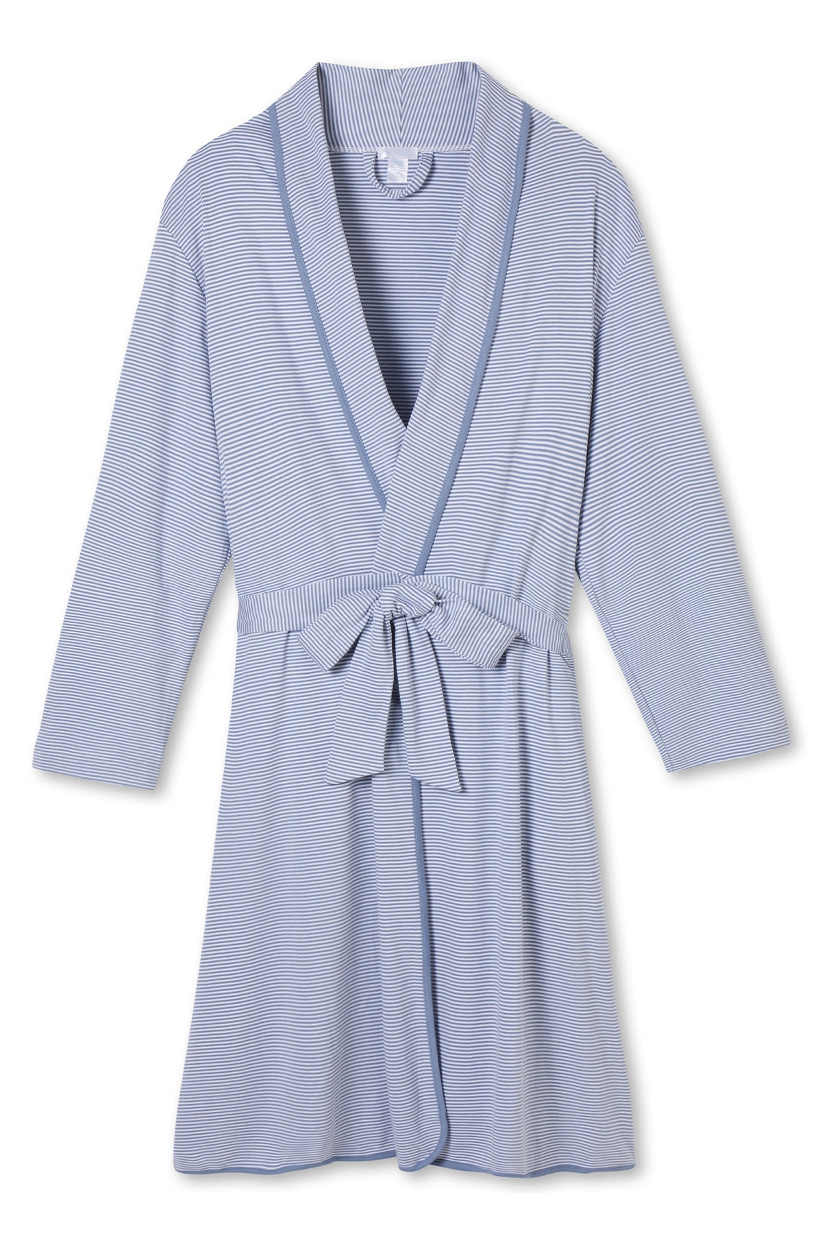 Pima Robe in Aura
