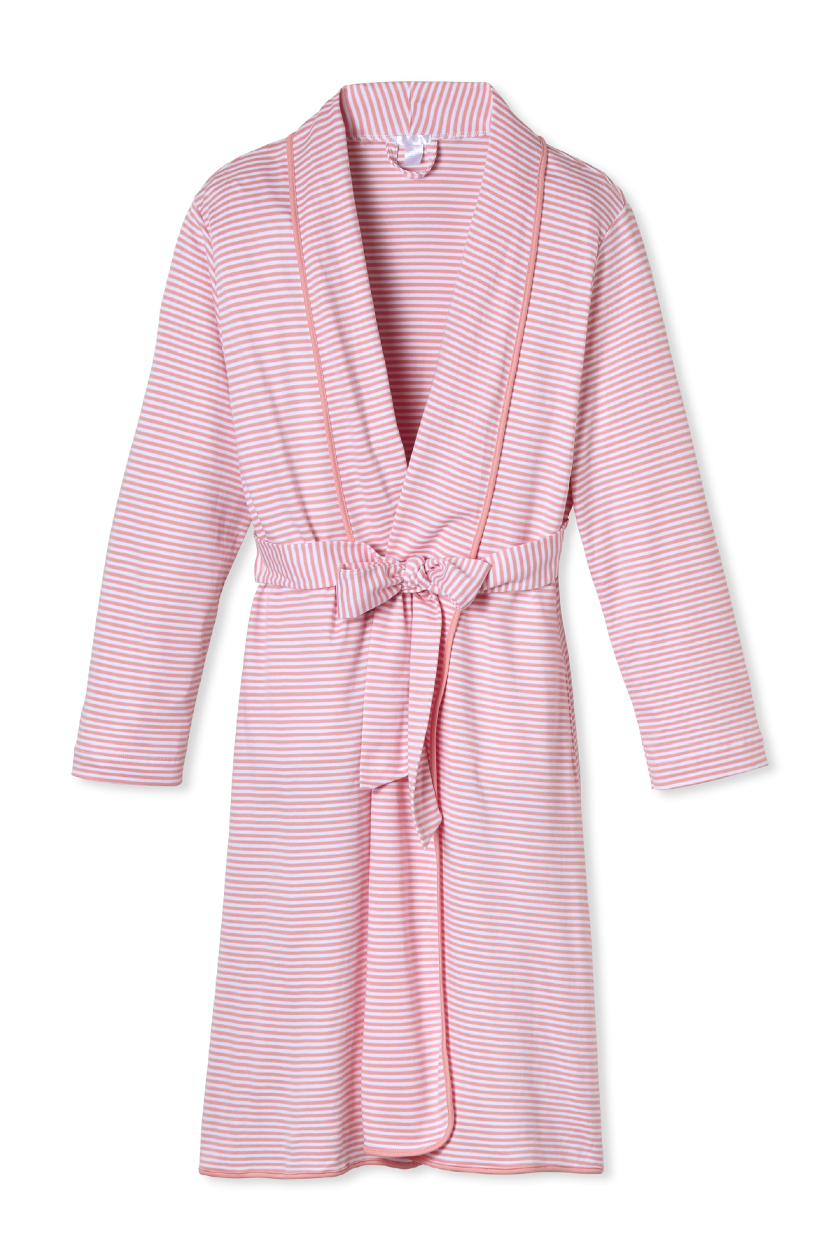 Pima Robe in Posy