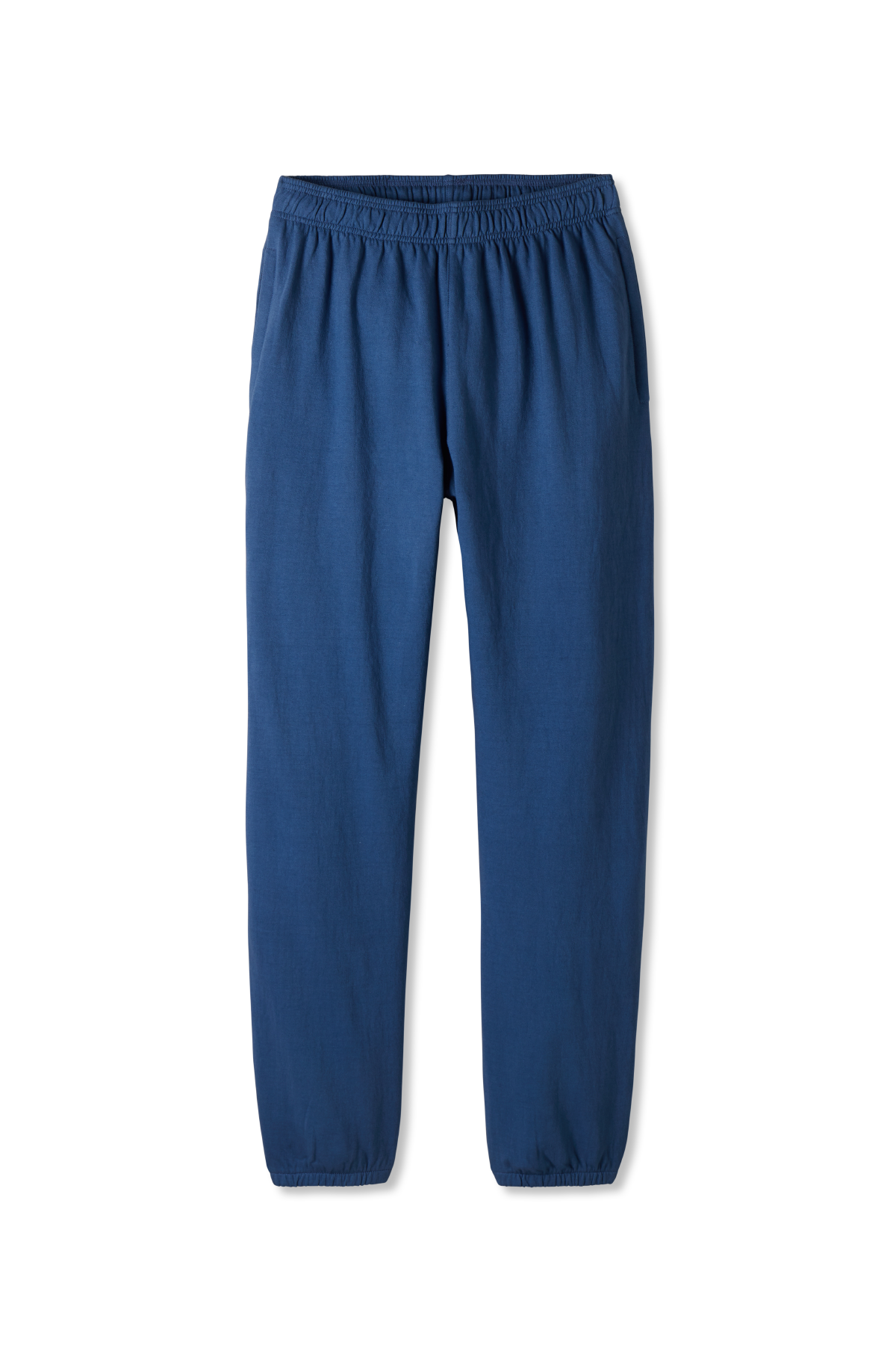 Mens Sweatpants in River