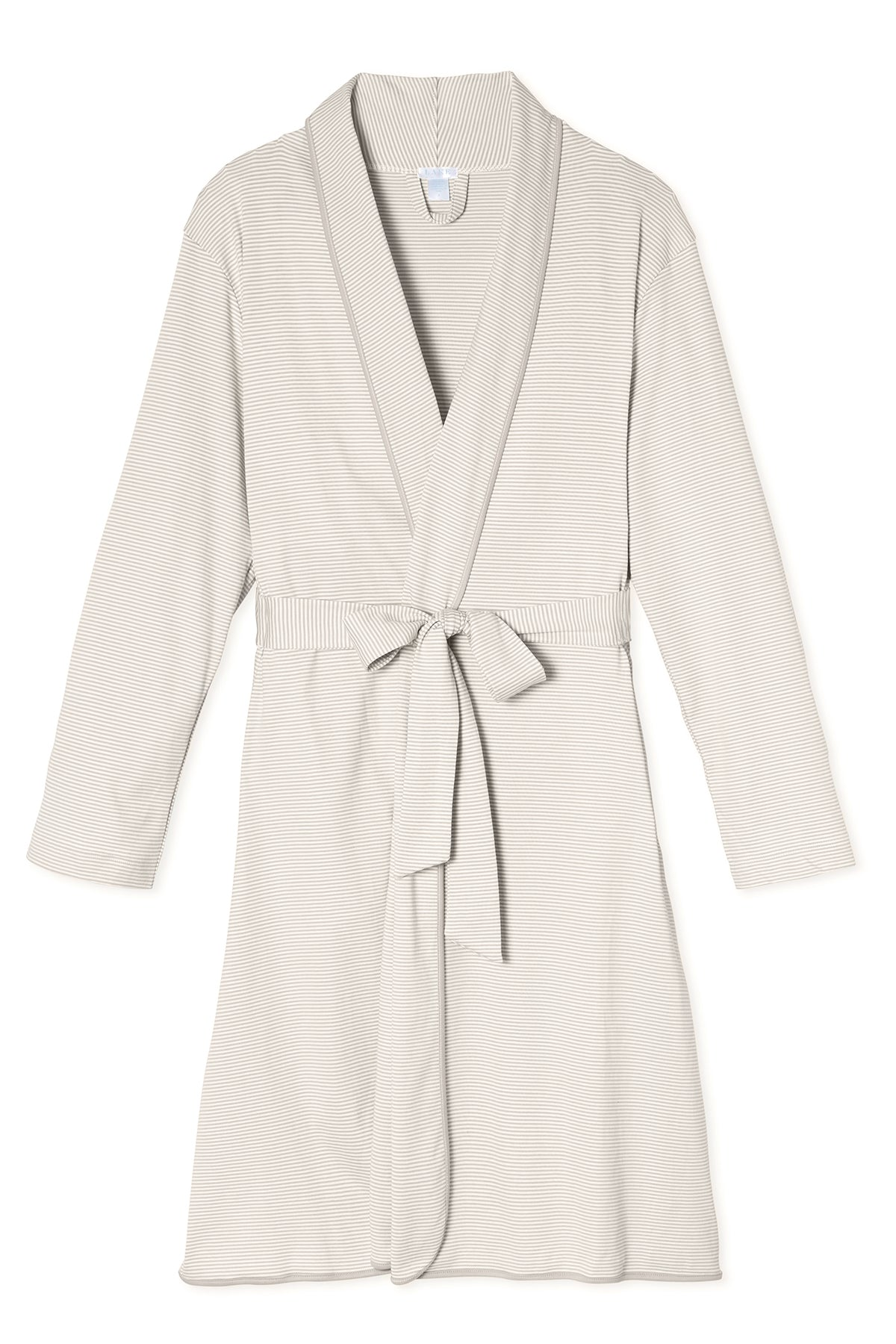 Pima Robe in Moon