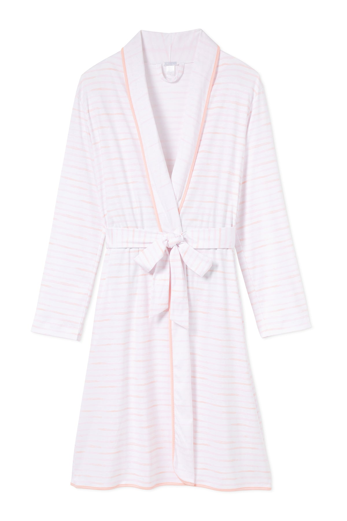 Pima Robe in Sunrise