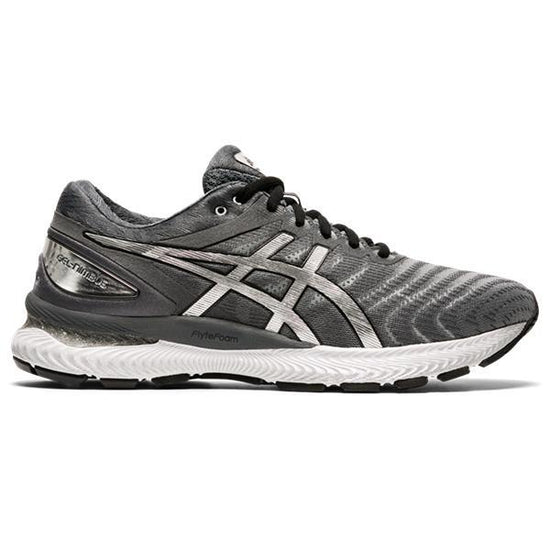 1011A779-020 Gel Nimbus 22 Platinum Men (4766476369994)