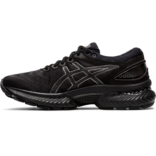 נעלי נשים אסיקס Asics Gel Nimbus 22 Women (4546375811146)