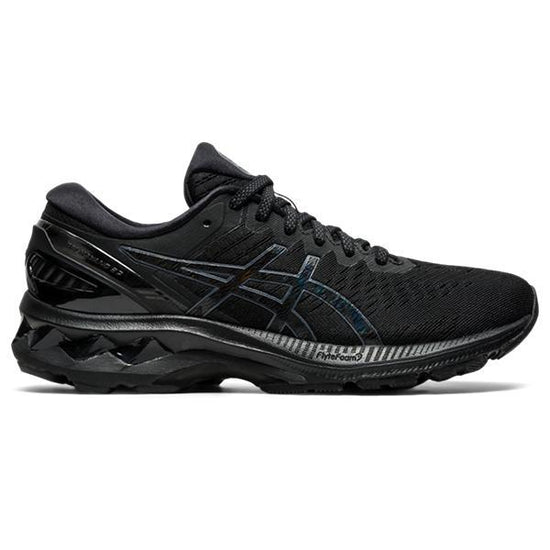 1012A649-002 Gel Kayano 27 Women (4766475386954)