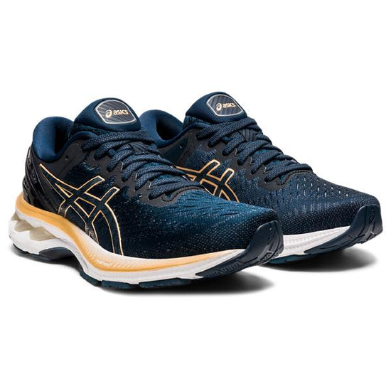 Asics Gel Kayano 27 Women נעלי אסיקס נשים