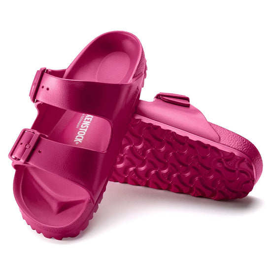 בירקנשטוק כפכפי נשים סגול Birkenstock Arizona Beetroot Purple EVA (4537518751818)