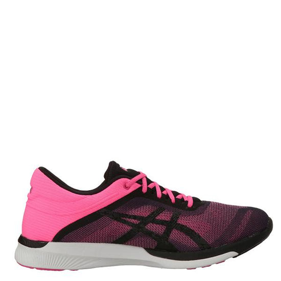 T768N-2090 fuzeX Rush Women (4736931627082)