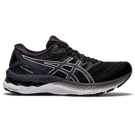 נעלי נשים אסיקס Asics Gel Nimbus 23 Women