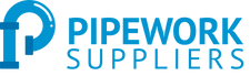 Pipework Suppliers