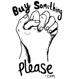 BuySomethingPlease.com