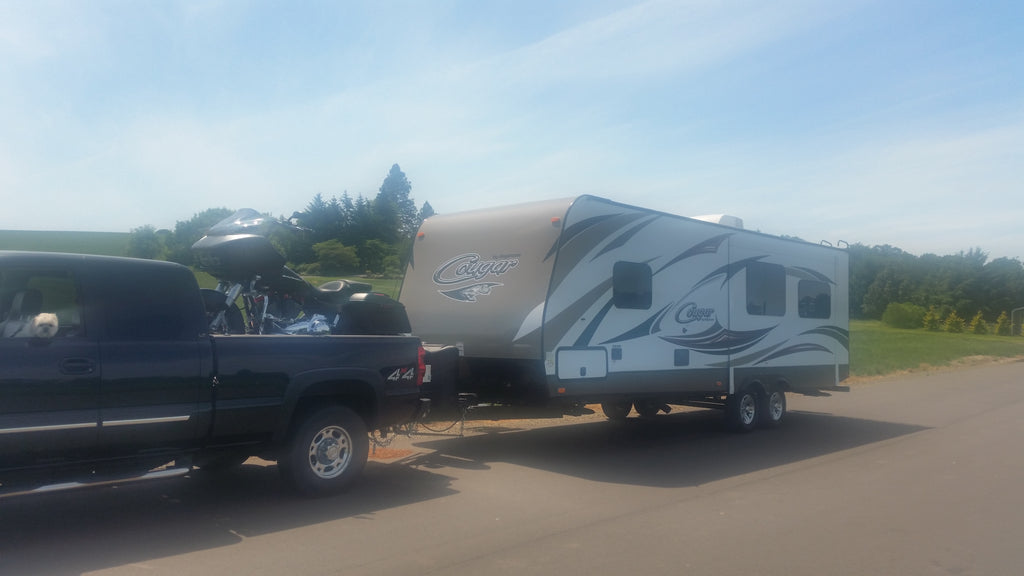 LoadAll_Loading_Ramp_motorcycle_bike_harley_ramp_camper_trailer_vacation_transportation_001