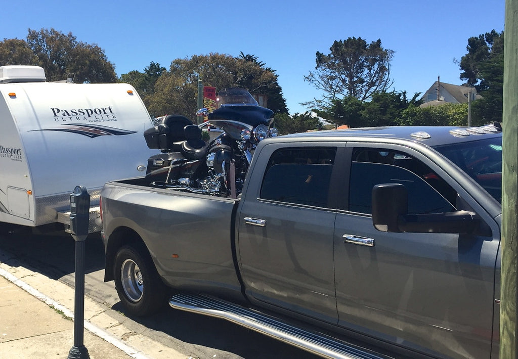 load_all_motorcycle_loading_ramp_dodge_ram_long_bed_motorcycle-ramp_camper_camping_towing