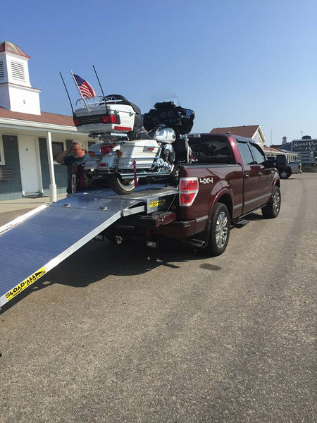 LoadAll_V3_Short_Bed_truck_loading_ramp_motorcycle