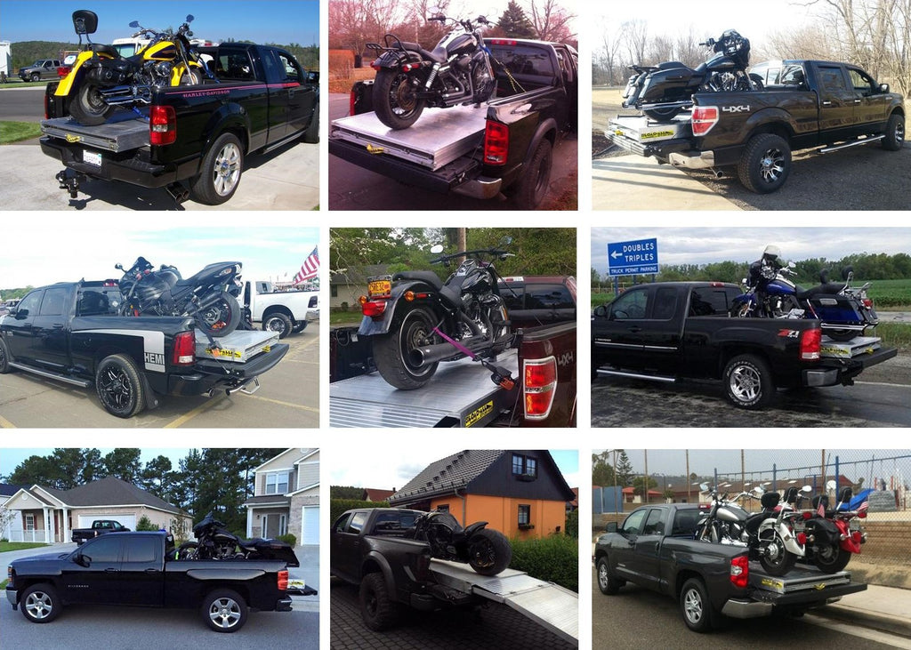 loadall_motorcycle_loading_ramp_for_trucks_layout_image01