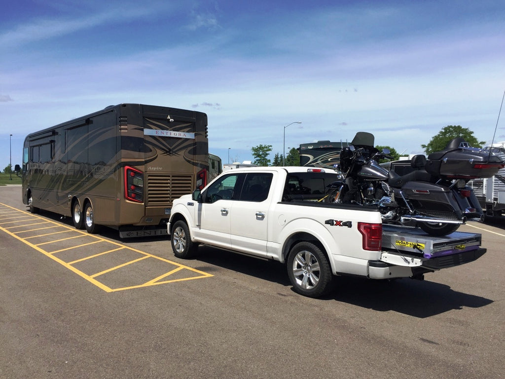 loadall_load_all_f_150_ford_f150_motorcycle_ramp_motorhome_rv_towing_vacation_loading_ramp