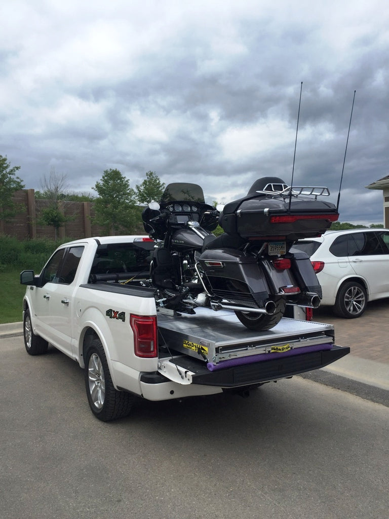 loadall_load_all_f_150_ford_f150_motorcycle_ramp_vacation_loading_ramp_motorcycle-loaded-in-truck