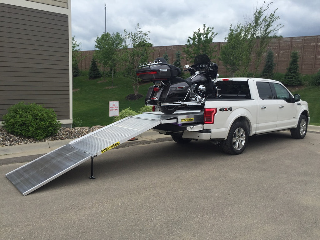 loadall_load_all_f_150_ford_f150_motorcycle_ramp_vacation_loading_ramp_motorcycle-in-truck