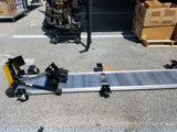 Loadall garage dolly
