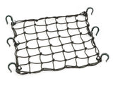 Cargo Net - Small (15 in. x 15 in.) - LoadAll InnerBox Loading Systems Inc._Cargo-net_15-x-15-net_small_bungee-net_black - 1