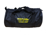 LoadAll Motorcycle Ramp ELITE Bundle Pack - LoadAll InnerBox Loading Systems Inc._motorcycle-ramp_motorcycle-loading-ramp_bundle-pack_motorcycle-ramp-with-wheel-chock-tie-downs_ratchet-straps_heavy-duty_truck-motorcycle-ramp - 7