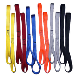Soft Tie Loops - LoadAll InnerBox Loading Systems Inc. - 1